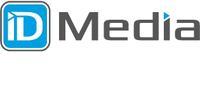 IDMedia