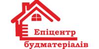 Мясковський О.П., ФОП