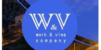 Work&Visa