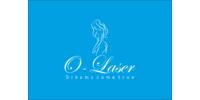 O-Laser