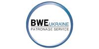 BWE Ukraine Patronage Service