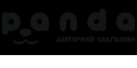 Panda Kids Land