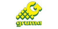 Gruma, Shared services center