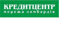 Ломбард Кредитцентр Томчук и компания