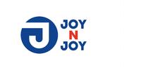 Joy N Joy