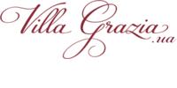 Villa Grazia, салон интерьеров
