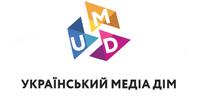 Український Медіа Дім, видавництво, ТОВ
