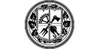 Київський політехнічний інститут ім. Ігоря Сікорського, національний технічний університет України