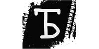 Балк-Транс, ТОВ