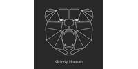 Grizzly Hookah Karaoke