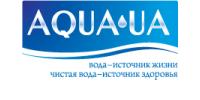 Aqua-ua