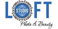 Photo & Beauty Studio Loft