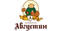 Ушаков А.В., ФОП