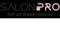 SalonPro