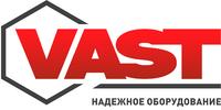 Васт-сервис+, ООО