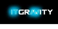 IT-Gravity