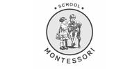 Монтессори, семейный клуб