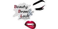 BBL Beauty studio