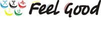 Feel Good, фитнес-клуб