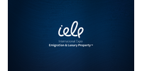 International Emigration & Luxury Property Expo