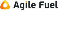 Agile Fuel