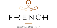French beauty&nail laboratory