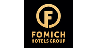 Fomich Hotels Group