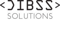 Dibss Solutions