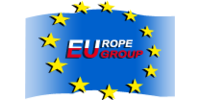 Europe Group Sp. z o.o.