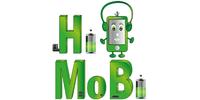 HiMobi
