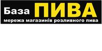 Токарчук Ю.В., ФЛП