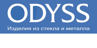 Odyss