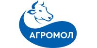 Харьковский молочный комбинат, ООО
