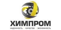 АО Химпром, ООО