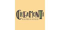Creamonti, найпекарня