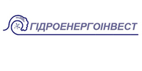 Гідроенергоінвест, ТОВ