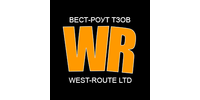 West Route