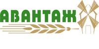 Авантаж, ВКП, ТОВ
