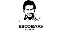 Escobar Coffee