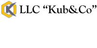 Kub & Co, LLC