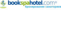 Bookspahotel