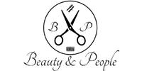 Beauty&People, салон красоты