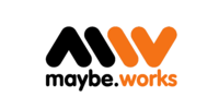 MaybeWorks