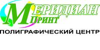 Фатеева К.С., ФЛП