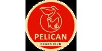 Pelican.sea