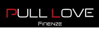 Pull in Love