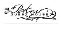 Partner Guest House