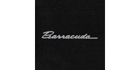 Barracuda service