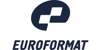 Евроформат, завод