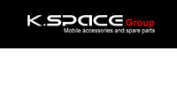 K.Space Group